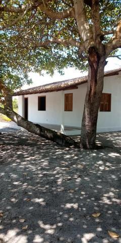 Vendo casa em Sto Antonio/Cabrália - Foto 15