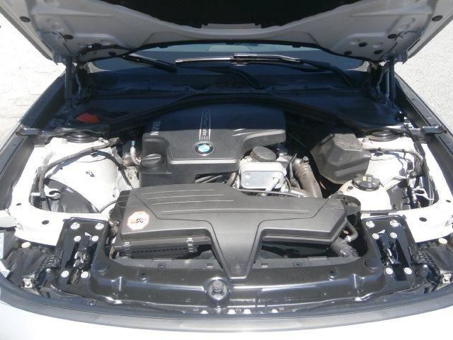 328 gt 2.0 sport turbo 4p - Foto 16