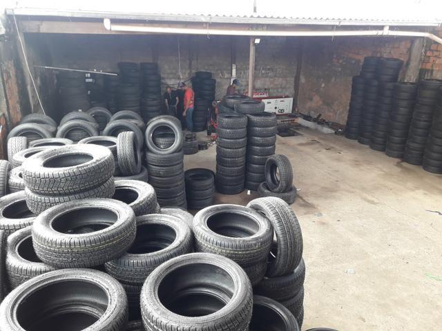 Pneu qualidade dia a dia ## hebrom pneus ##