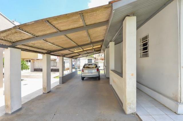 Terreno à venda em Novo mundo, Curitiba cod:153215 - Foto 10