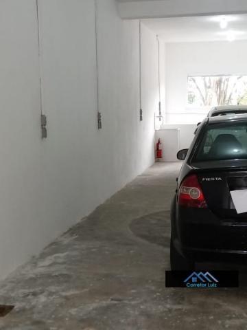 Salão comercial, Jardim Embuema, Embu das Artes-SP - Foto 4