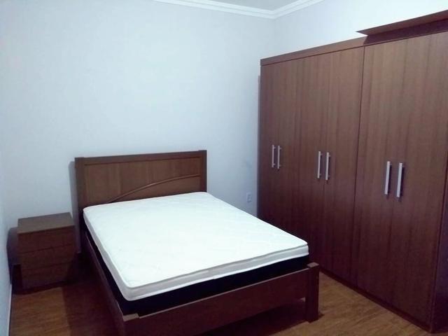 ALUGA-SE apartamento MOBILIADO em Conselheiro Lafaiete - Foto 7
