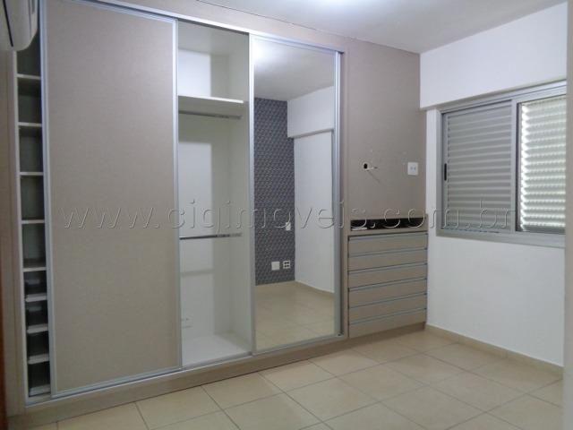 Apartamento Jardim Goiás - Foto 8