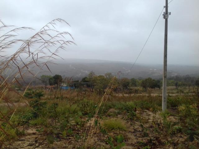 Fazenda na Rodovia pro Manso. - Foto 14