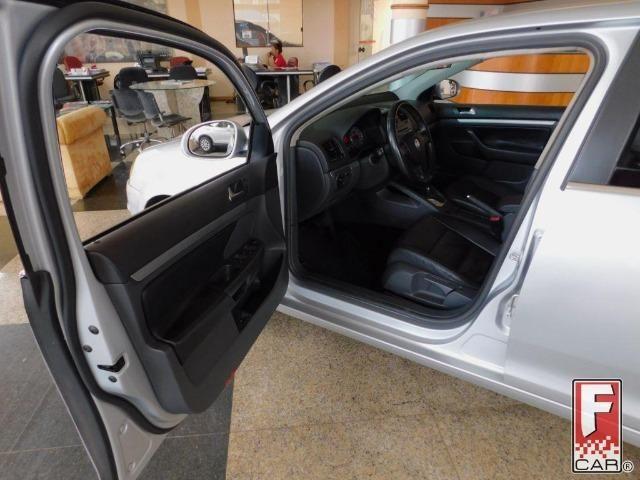 Volkswagen Jetta 2.5 Aut - Foto 4