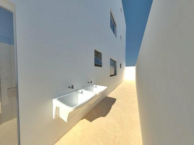 ALUGA-SE apartamento MOBILIADO em Conselheiro Lafaiete - Foto 13