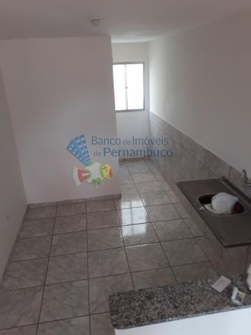 Promoção! Casa Prive em Desterro - Abreu e Lima - Foto 6