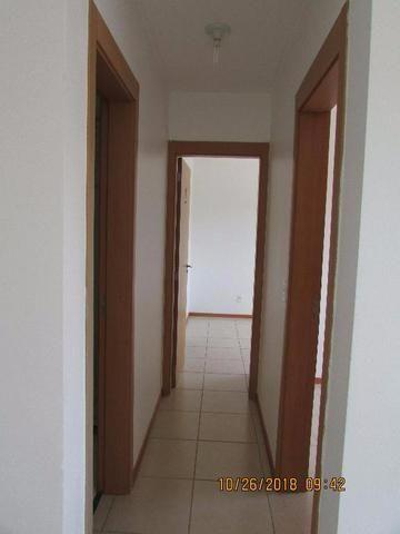 Vendo apartamento no condominio Chapada Diamantina - Foto 9