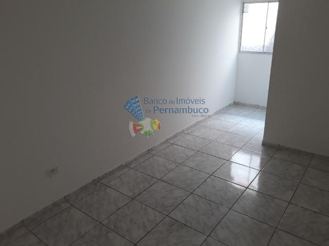 Promoção! Casa Prive em Desterro - Abreu e Lima - Foto 4