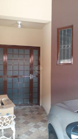 Apartamento à venda com 3 dormitórios em Chácara dos pinheiros, Cuiabá cod:BR3SB11914 - Foto 5