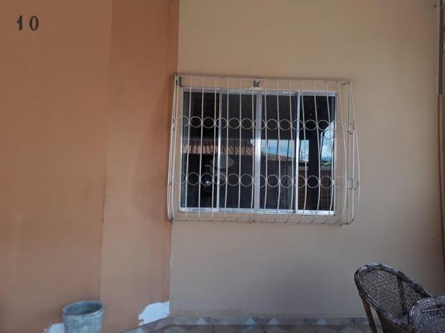 Apartamento à venda com 3 dormitórios em Chácara dos pinheiros, Cuiabá cod:BR3SB11914 - Foto 2