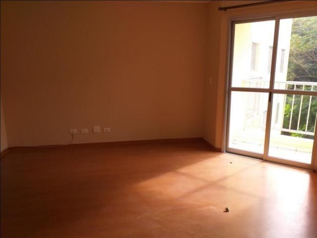 Apartamento com 2 dormitórios à venda, 61 m² por R$ 230.000,00 - Jaraguá - São Paulo/SP
