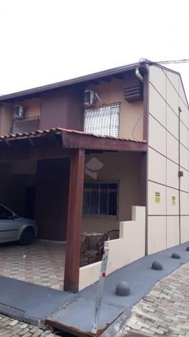 Apartamento à venda com 3 dormitórios em Chácara dos pinheiros, Cuiabá cod:BR3SB11914