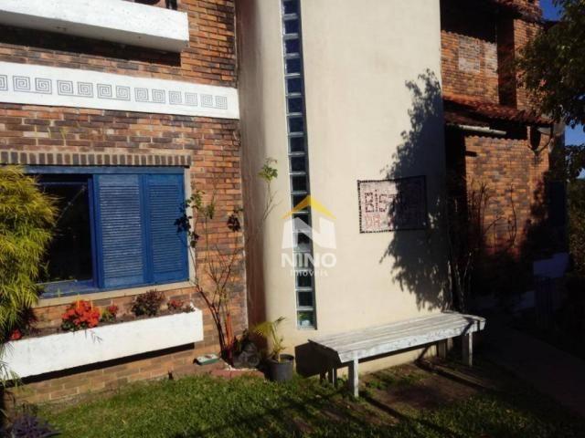 Casa à venda, 350 m² por R$ 600.000,00 - Centro - Gravataí/RS - Foto 5