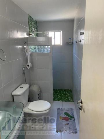 Casa com 5 Quartos à Venda, 360 m² por R$ 620.000 - Foto 11