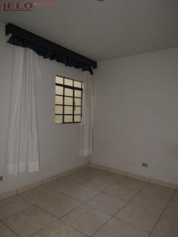 Apartamento para alugar com 2 dormitórios em Zona 07, Maringa cod:01735.002 - Foto 6