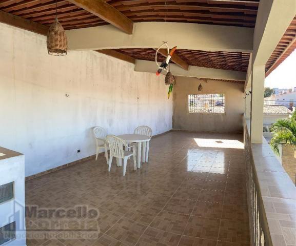 Casa com 5 Quartos à Venda, 360 m² por R$ 620.000 - Foto 12