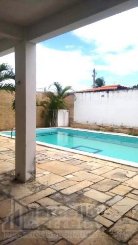 Casa com 5 Quartos à Venda, 360 m² por R$ 620.000 - Foto 6