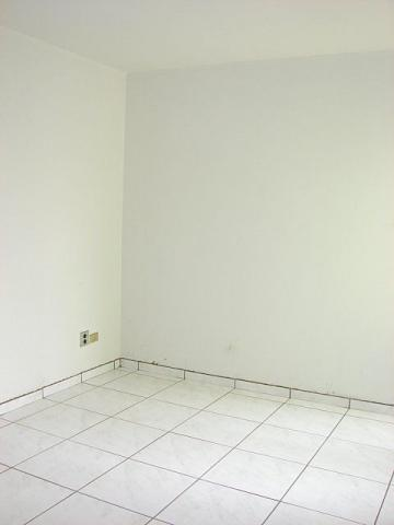 Apartamento para alugar com 2 dormitórios em Zona 07, Maringa cod:00599.002 - Foto 6
