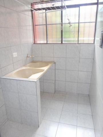 Apartamento para alugar com 3 dormitórios em Zona 07, Maringa cod:01884.001 - Foto 8
