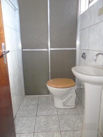 Apartamento para alugar com 3 dormitórios em Zona 07, Maringa cod:00283.001 - Foto 7