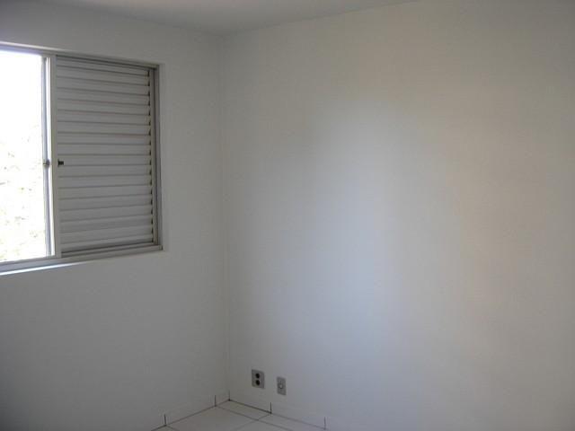 Apartamento para alugar com 2 dormitórios em Zona 07, Maringa cod:01061.001 - Foto 3