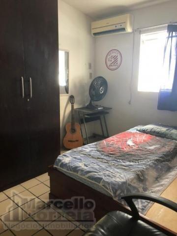 Casa com 5 Quartos à Venda, 360 m² por R$ 620.000 - Foto 5