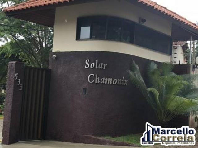 Casa em Gravatá no Condomínio Solar Chamonix - 5 suítes - Mobiliada - Foto 3