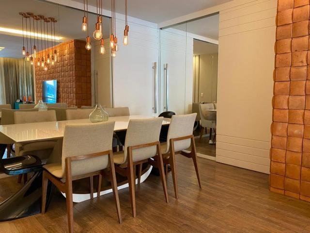 Apartamento para Venda em Niterói, São Francisco, 3 dormitórios, 1 suíte, 1 banheiro, 2 va - Foto 4