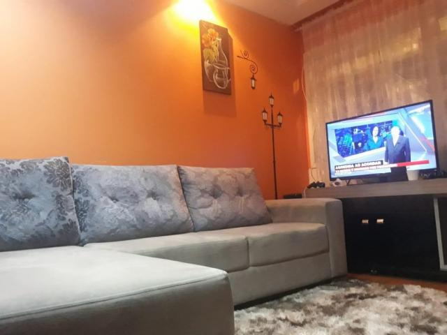 Sobrado com 5 dormitórios à venda, 300 m² por R$ 320.000,00 - Campo de Santana - Curitiba/ - Foto 5