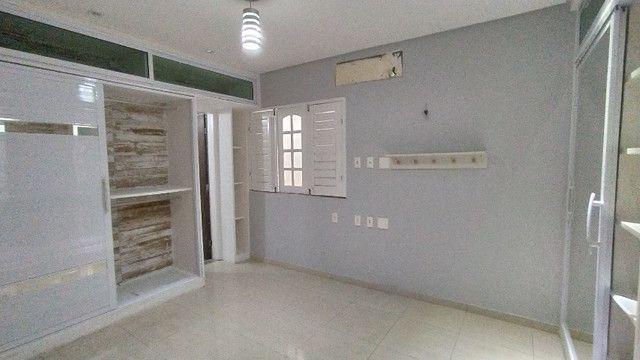 Casa com 04 Apartamentos na Parquelândia - Foto 10