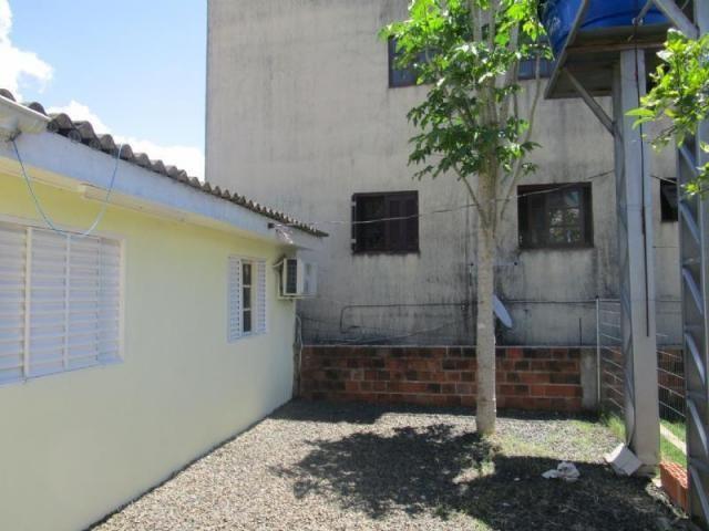 Casa para alugar com 2 dormitórios em Cavalhada, Porto alegre cod:1780-L - Foto 2