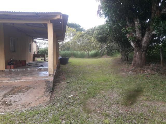 Casa - Sítio - Foto 7