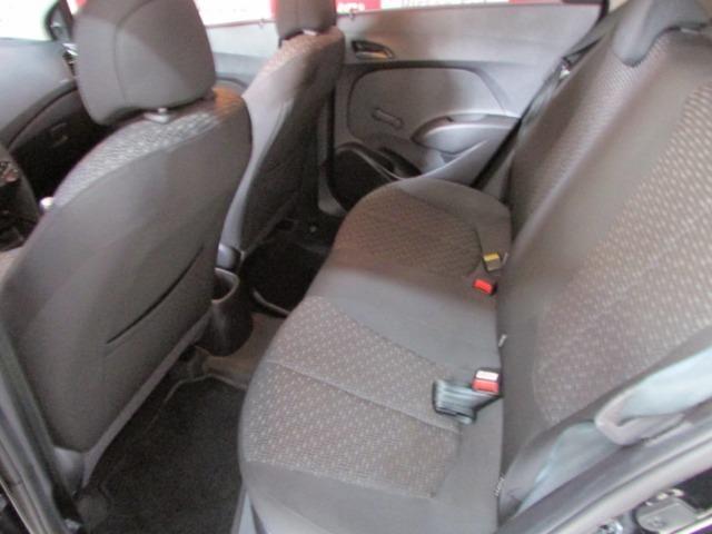 Hyundai Hb20 1.0 comfort, em excelente estado de conservação. Confira! - Foto 8