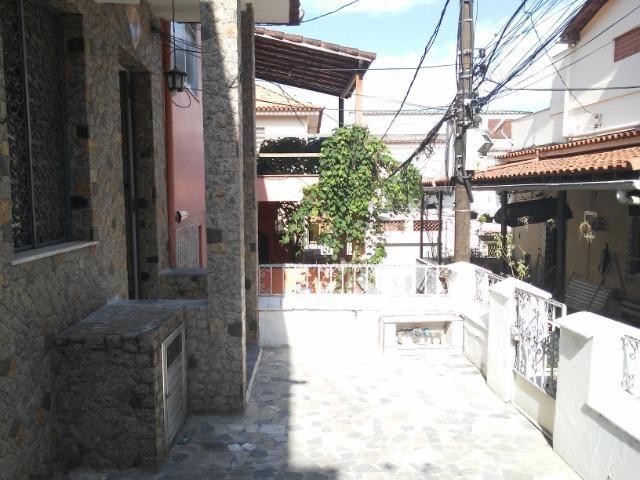 LC-00763-01 Proximidades do Inca - Unidade IV - Foto 5
