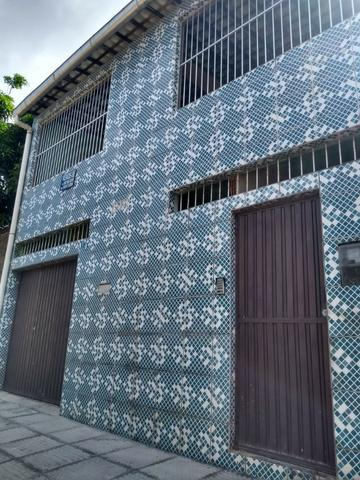 Duas casas para alugar em Igarassu Bela vista