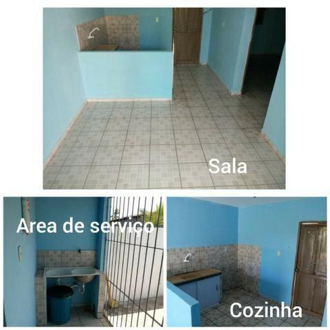 Casa com 2 quartos para Igarassu - Foto 3
