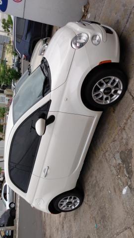 Fiat 500 - Foto 14