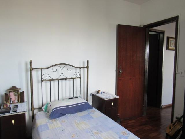 RM Imóveis vende apartamento com cobertura no Caiçara! - Foto 10