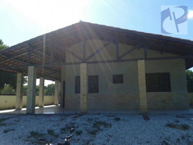 Casa residencial à venda, Centro, Cascavel. - Foto 10