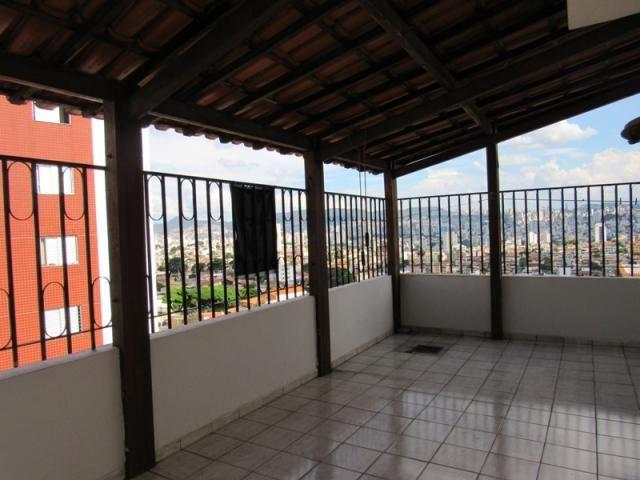 RM Imóveis vende apartamento com cobertura no Caiçara! - Foto 16