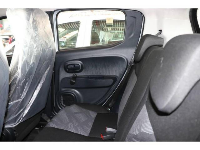 Fiat Mobi DRIVE 1.0 GÁS - Foto 9