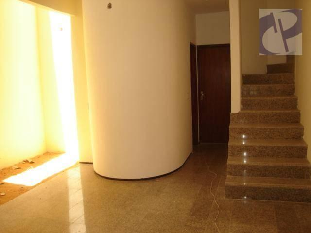 Casa residencial à venda, Edson Queiroz, Fortaleza. - Foto 4