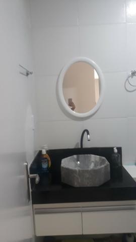 Casa Venda 04 quartos Garanhuns/PE - Foto 5