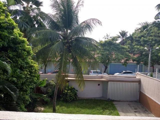 Casa à venda, 520 m² por R$ 840.000,00 - Edson Queiroz - Fortaleza/CE - Foto 2