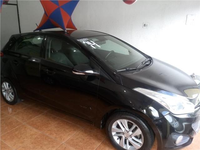 Hyundai Hb20!!! automático!!! carrão!!! - Foto 2