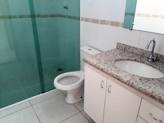 Excelente apartamento para alugar - Foto 5
