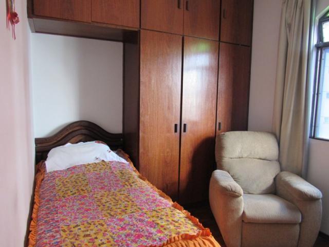 RM Imóveis vende apartamento com cobertura no Caiçara! - Foto 6