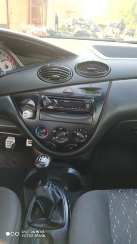 Ford Focus - Barato - Foto 13