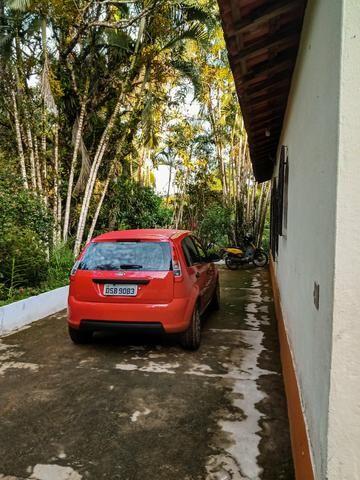 Fiesta Hatch - Foto 9